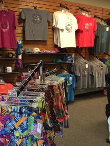 Clothing for Sale at Tri & Run of West Orange